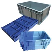TP Poly Box