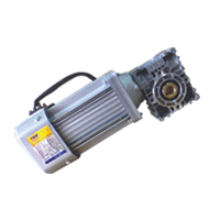 TPG Gear Box