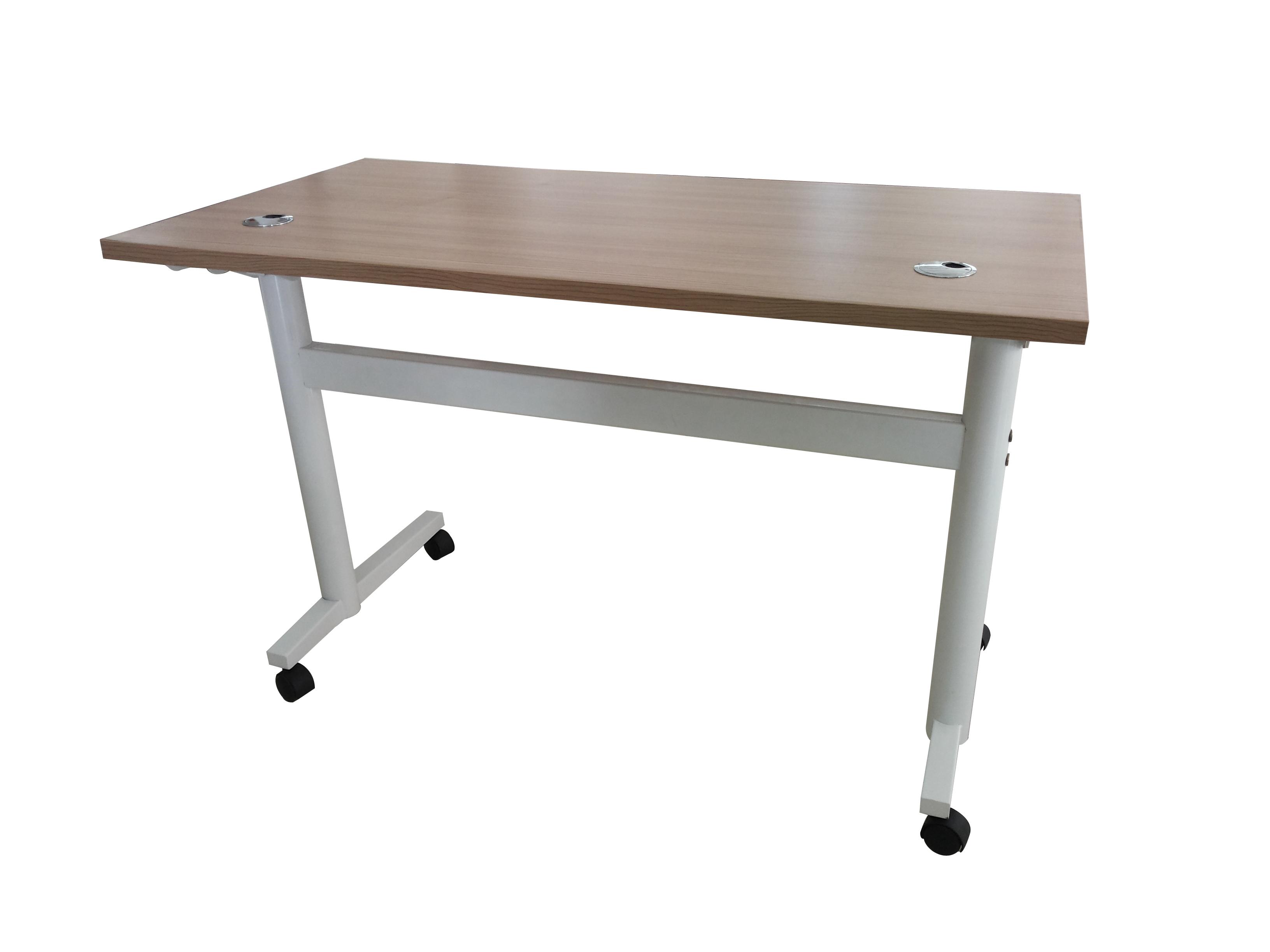 Training Table