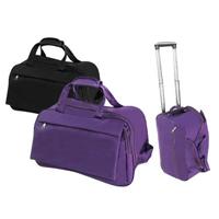 Trolley Luggage (BT 1701-II)