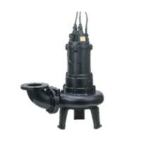 TSURUMI B Series Pump