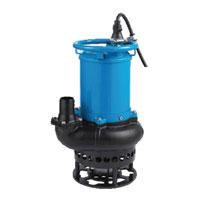 TSURUMI GPN Pump