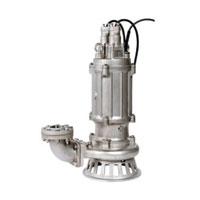 TSURUMI SFQ Pump