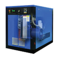 United OSD Intelligent Frequency Air Compressors