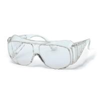 UVEX 9165 Ultra Spec