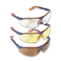 UVEX-I-VO Safety Eyewear