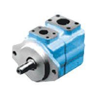 V/ VQ Series Single Vane Pump