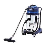 VAC5 Vacuum & Accessories