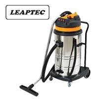 Vacuum Cleanner