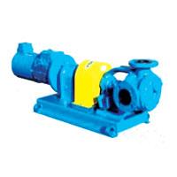 VARISCO Positive Displacement Pumps V Series
