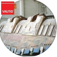 VAUTID Mining and Opencast Mining