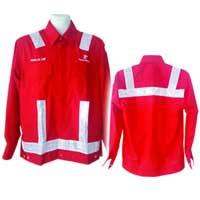 Vest & Safety Vest