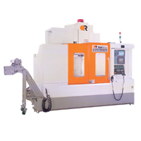 Victor CNC Machining Center