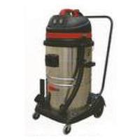 VIPER Wet & Dry Vacuum Cleaner (LSU 375)