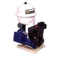 WALRUS Auto Pressure Increase Water Pump