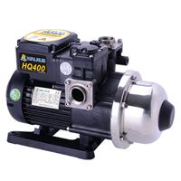 WALRUS Electronic Control Pump