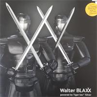 Walter Blaxx - Milling Cutters