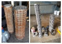 Water Cooler  / Oil Cooler Repair And Cleaning Service