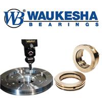Waukesha Bearing