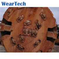 WEARTECH Resistant Engineering Services