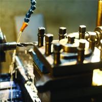 Weblube 1876 Neat Cutting Oil