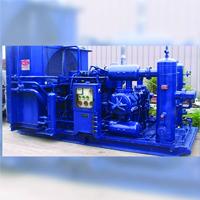 Weblube 22760 Gas Compressor Oil