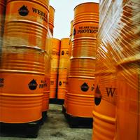 Weblube Engine Oil 15W 40