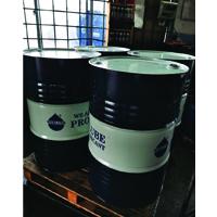 Weblube Hydraulic Fluid 32