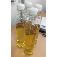 Weblube Hydraulic Oil AW46