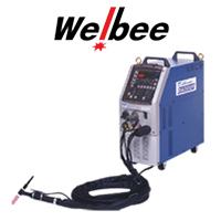 Welbee Welding Machine DA300P
