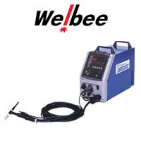 Welbee Welding Machine DT300P