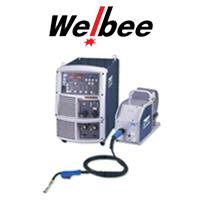 Welbee Welding Machine WB-M350L