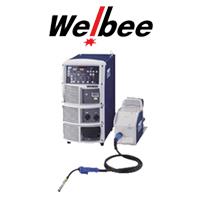 Welbee Welding Machine WB-P500L