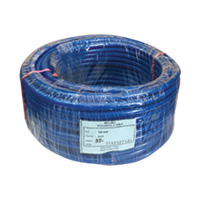 Welding Cable (Blue)