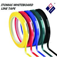 Whiteboard Line Tape