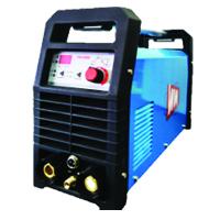 WIM Inverter TIG 200
