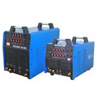 WIM Inverter TIG 200P AC/DC