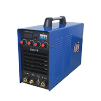 WIM Inverter TIG 310