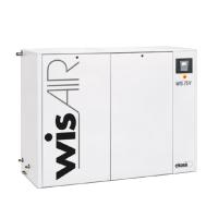 WIS 40-75 (V) Oil-Free Compressors