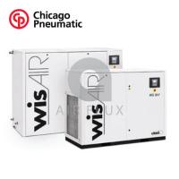WISAIR (VSD Oil Free 20Hp - 75Hp)