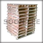 Wooden Pallet Manufacturer   Pallet Malaysia   Pallet ...