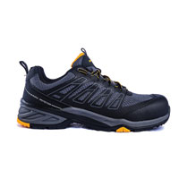 WORKSAFE Activwork Eclipse 8009 Low Cut Shoes