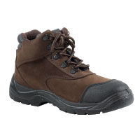 WORKSAFE Foot Protection Shoe