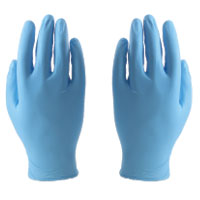 WORKSAFE Hand Protection Gloves