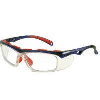 WORKSAFE Safety Eye Wear