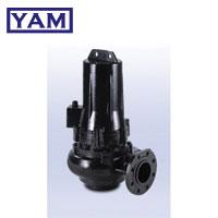YAM Submersible Sewage Pump