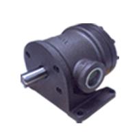 Yuken Hydraulic Pump