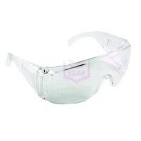 Zosma 30C Glasses