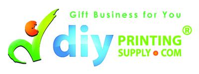 DIY Printing Supply Sdn Bhd