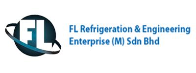 FL Refrigeration & Engineering Enterprise
